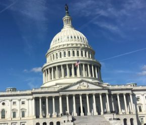 Capitol-dome-resized-for-web.jpg