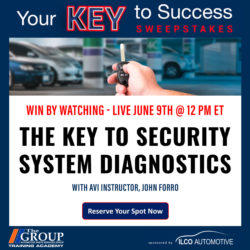 Your-Key-To-Success.jpg