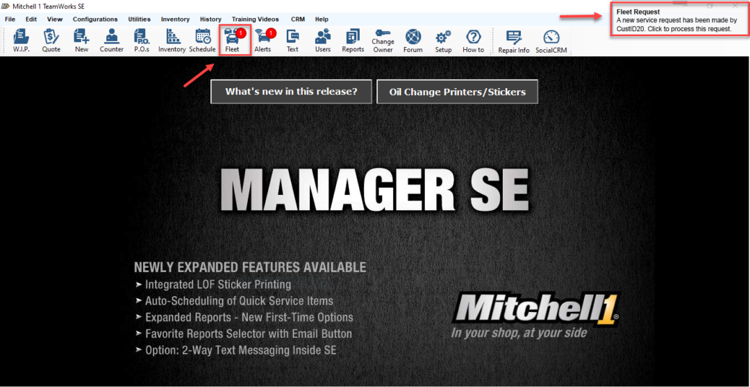 Mitchell1-ManagerSE-FleetRequest-2021-New.png