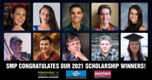 SMP-2021-Scholarship-Winners[2].png