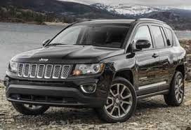 Certain Jeep Compass And Patriot Vehicles Are Under Recall 2020 11 09 Auto Service Professional