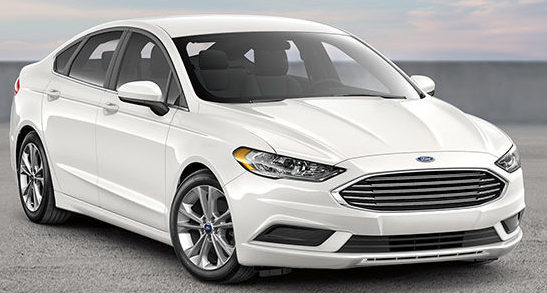 Ford_Fusion_21