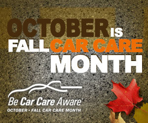 5 free ways to tune up your website for fall car care month