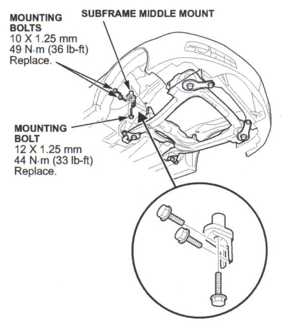 A fix for a faulty Honda oil switch
