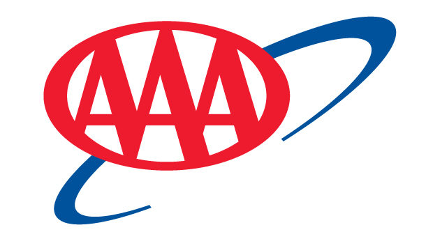 AAA Reports Results of Survey Concerning Auto Repair Facilities