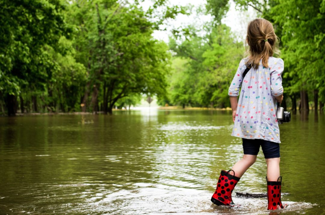 AACF Offers Help to Hurricane Florence Victims
