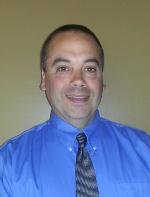 ACAT hires controller and human resources director