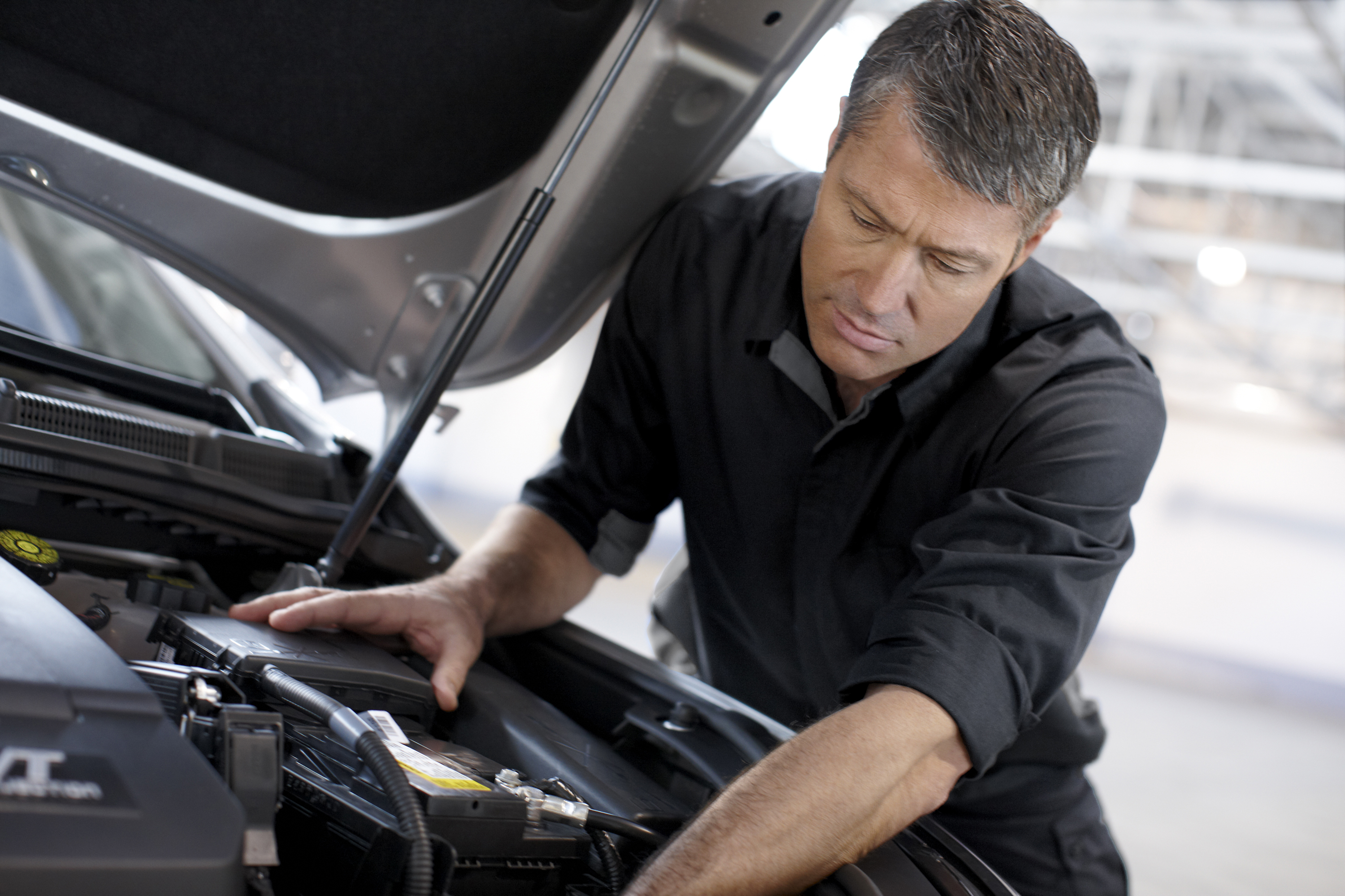 ACDelco doubles parts & labor coverage for Professional Service Centers
