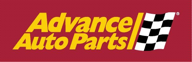 Advance Auto Parts Growth Plans Fuel Career Opportunities