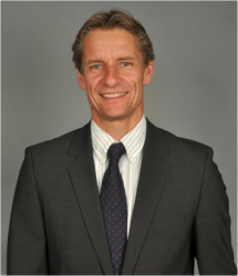 Akebono Brake Appoints President and CEO