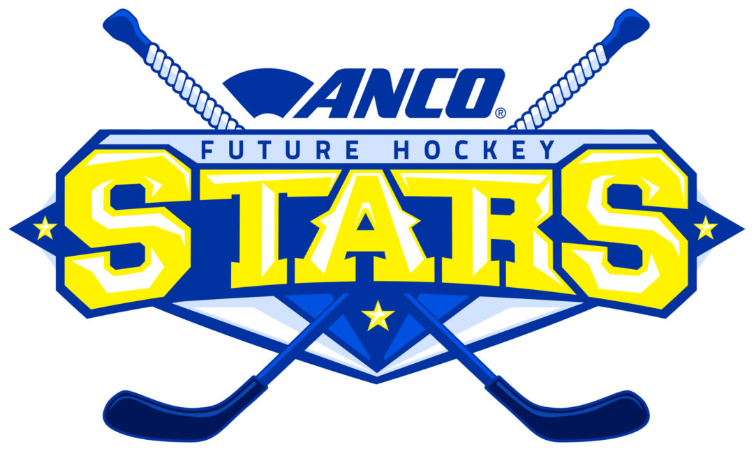 ANCO Wipers brand looks for 'Future Hockey Stars'
