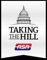 ASA Joins Panel to Discuss Data Access