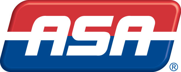 ASA Meeting to Feature Something for Everyone