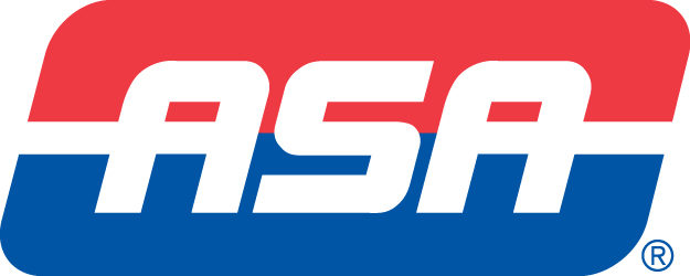 ASA to Hold Business Meeting and Conference