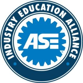 ASE to Hold Training for Automotive Instructors