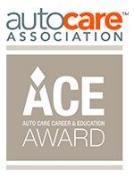 Auto Care Association Extends Award Submission Deadlines