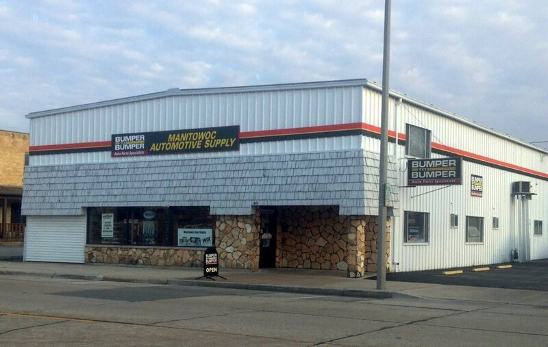 Auto-Wares Adds to Wisconsin Coverage