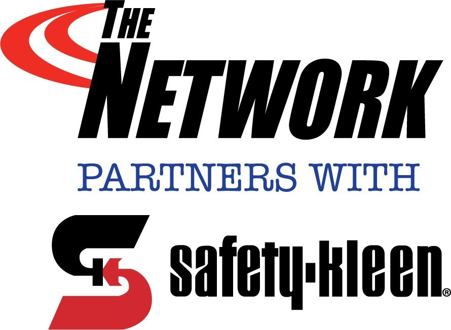 Automotive Distribution Network Partners with Safety-Kleen