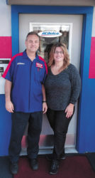 Best Auto Service & Tire Center Earns Hardcore Customer Loyalty