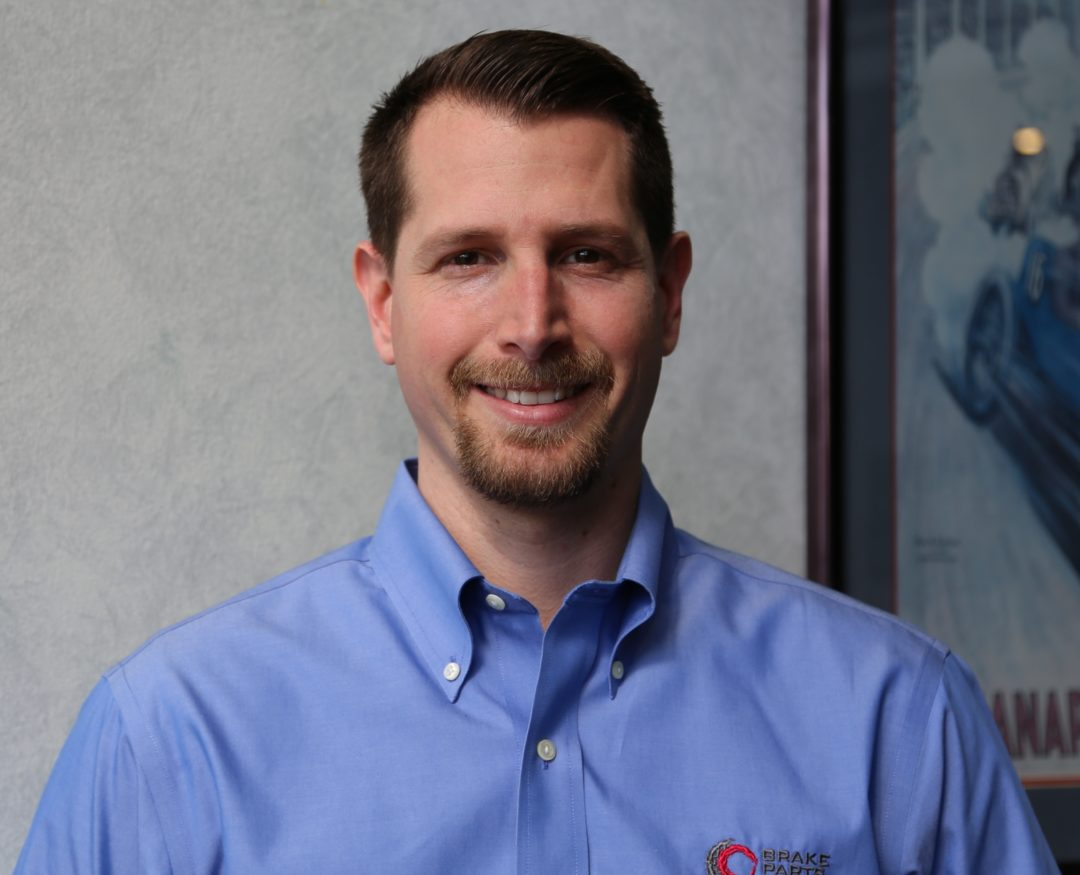 BPI Hires Director of Customer Experience