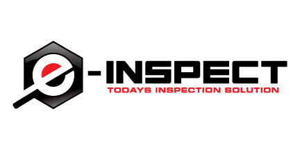 Busy bays, busy techs with E-Inspect