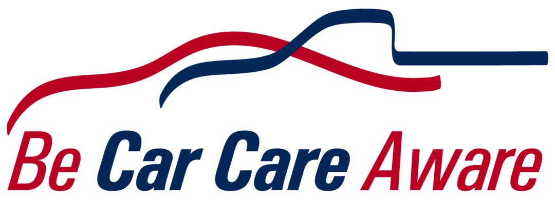 Car Care Council hosts vehicle check-up event