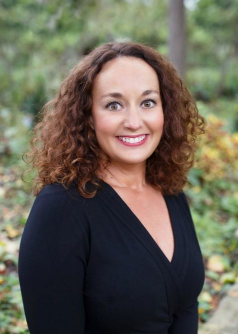 Car Care Council Names Recipient of Auto Care Woman of the Year Award