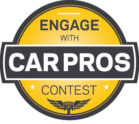 Car Pros Contest rewards auto repair shop owners