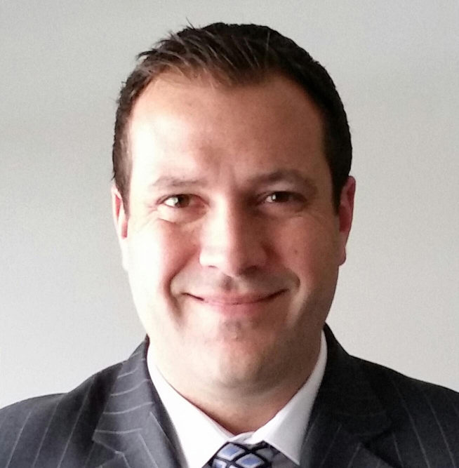 Cardone hires Chris Ralph to grow OES sales