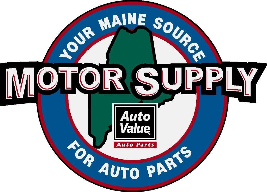 Carparts Distribution Center Buys Motor Supply Co.