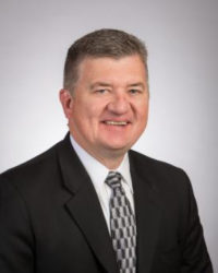 Carr Appointed CEO of Cardone Industries