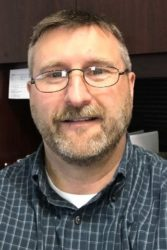 Centric Parts Adds Corporate Logistics Manager