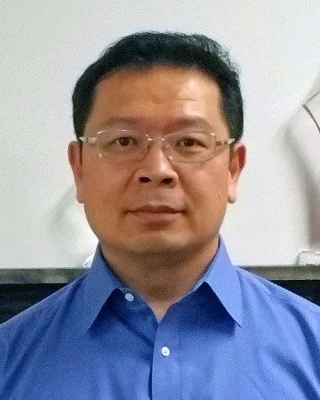 Centric Parts Hires Chung Lee for New Director of Purchasing Position