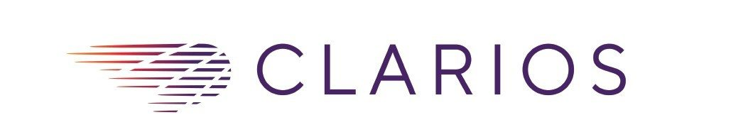 Clarios Builds Battery Business