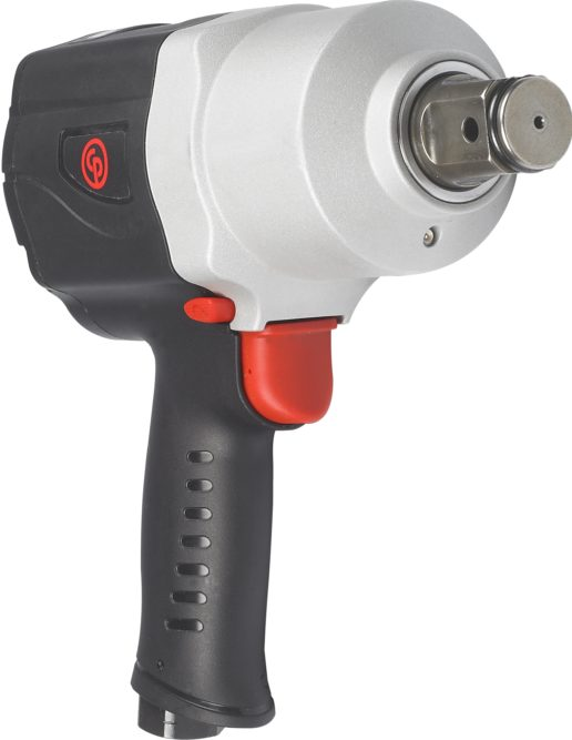 Compact, powerful CP7769 ¾-inch impact wrench