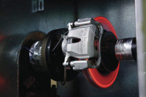 Complete Brake Service Tips: Service Guidelines to Aid in Your Diagnosis
