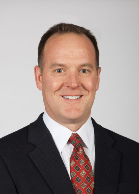 Craig Stark Joins Maval and BPI as GM, Reman Products