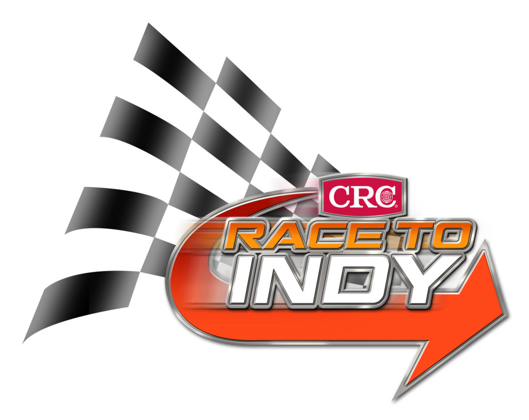 CRC contest winner will win a VIP NASCAR weekend at Indy