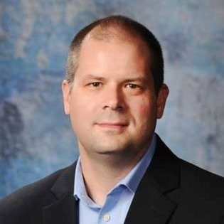 Dayco Appoints Kinnick Executive VP of U.S. Aftermarket