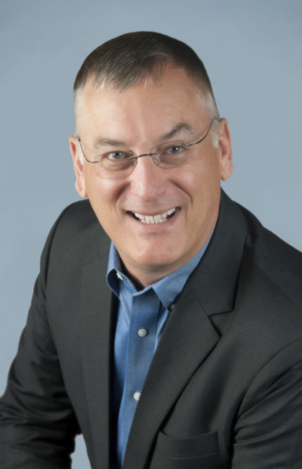 Dayco Names New Leader of R&D Efforts