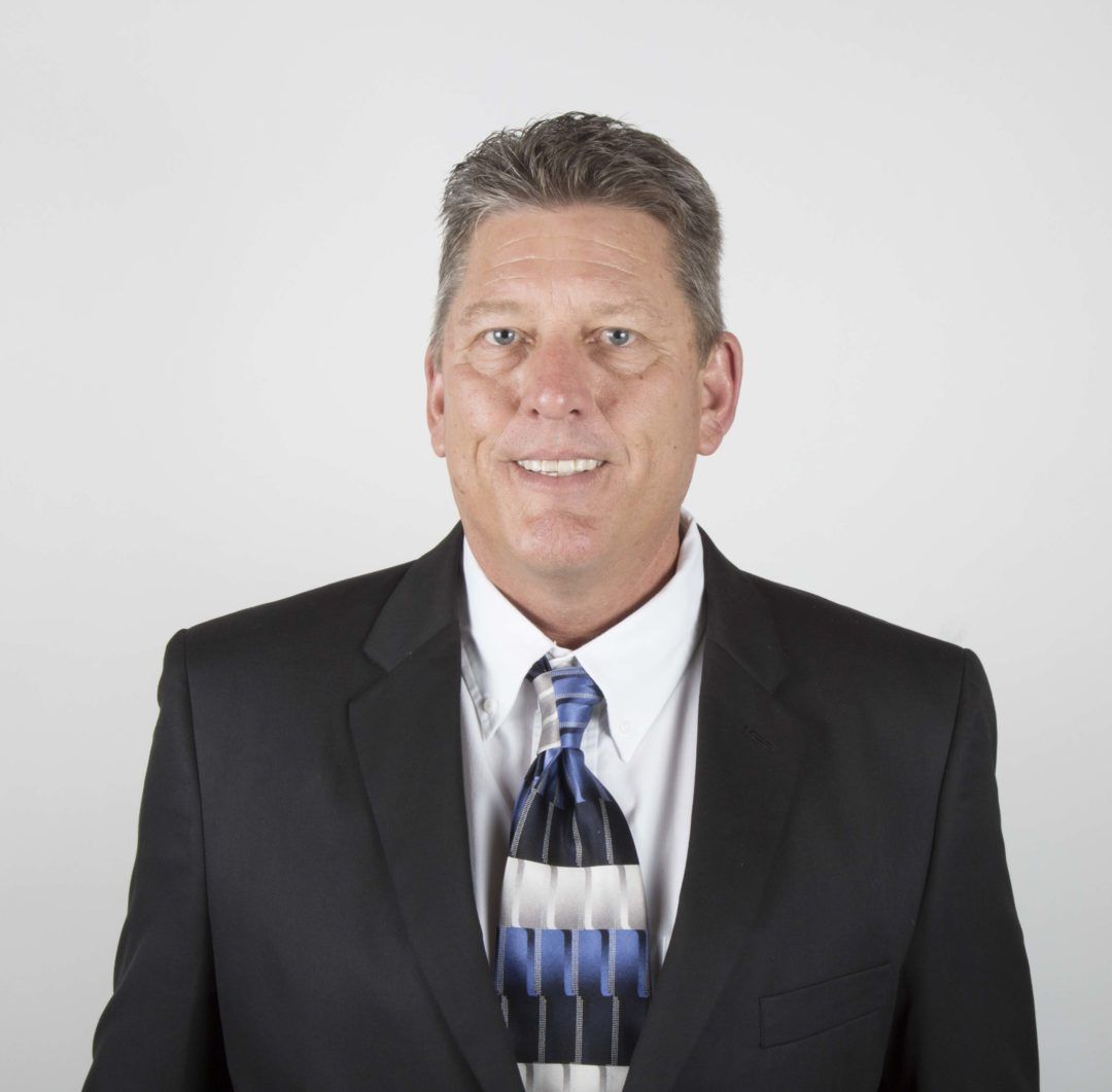 Doug Hofer is the New Western Regional Sales Manager at JS Products