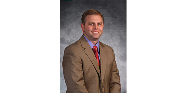 East Penn Promotes Stanislawczyk to SVP of Automotive Sales
