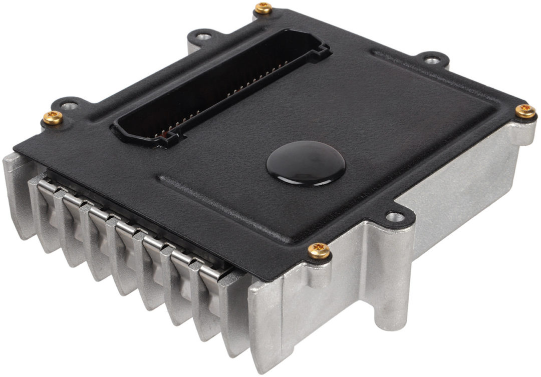 Electronic Automatic Transmission Control Modules from CARDONE