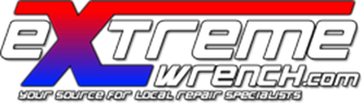 ExtremeWrench.com launches suite of free Facebook apps