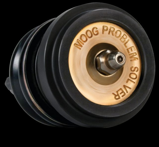 Federal-Mogul expands steering and suspension coverage