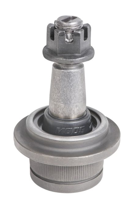 Federal-Mogul Introduces High-Strength Ball Joint