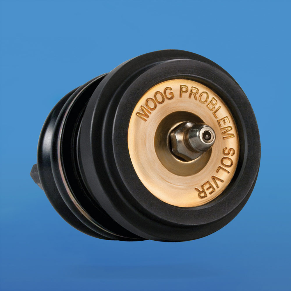 Federal-Mogul Motorparts Adds 42 Part Numbers to Moog Article Line