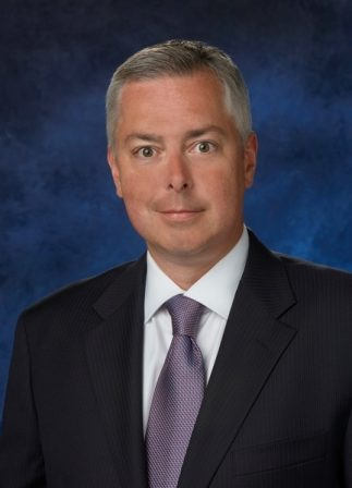 Federal-Mogul Promotes Philip Halberg to Lead Commercial Strategy