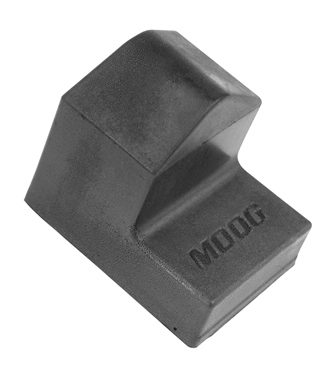 Federal-Mogul Releases Control Arm Bump Stop and Expands Coverage