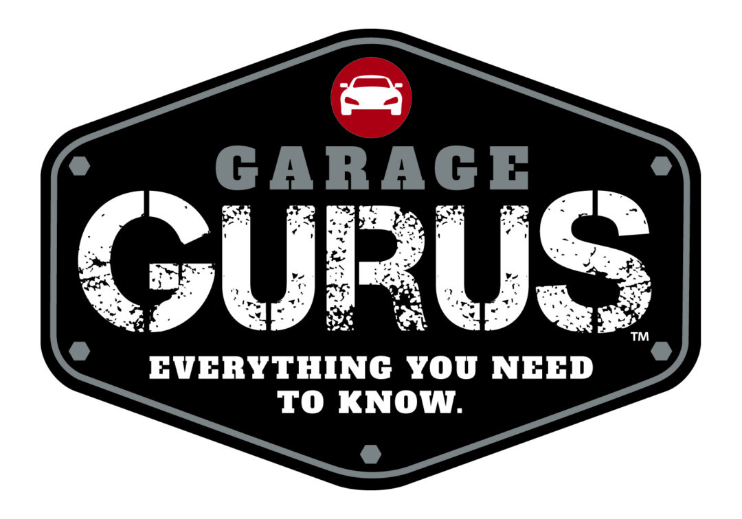 Federal-Mogul to launch 'Garage Gurus'